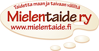 Mielentaide ry